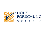 holz-forschung-logo