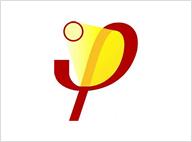 passivhaus-logo