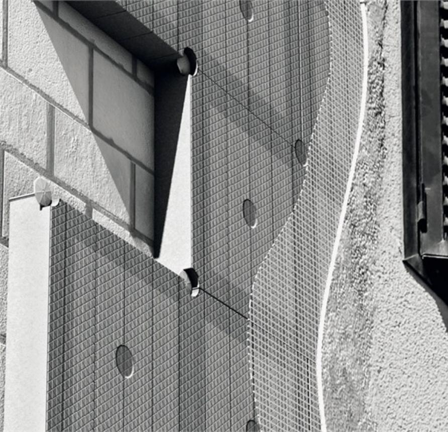 riqualificazioni energetiche per edifici