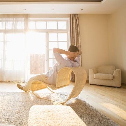 comfort-abitativo-risparmio-energetico